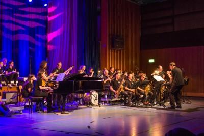 Sacred Concert -11