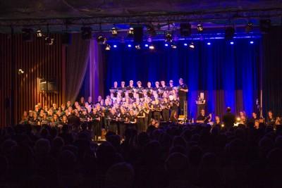 Sacred Concert -9