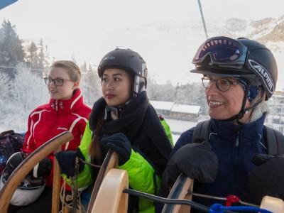 Wintersporttag 2017 -1