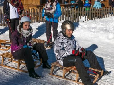 Wintersporttag 2017 -3