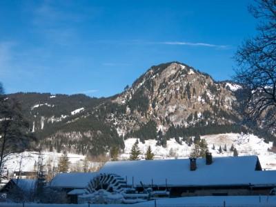 Wintersporttag 2017 -5