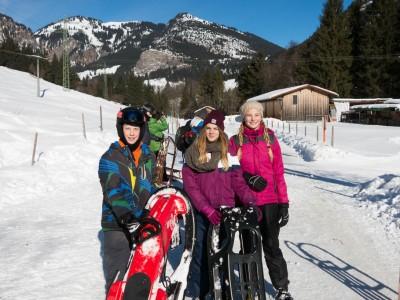 Wintersporttag 2017 -7