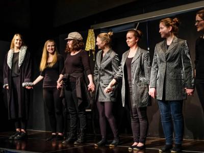 Theater 2017-13