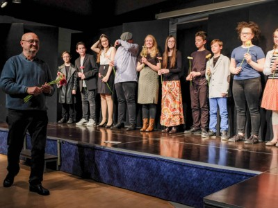 Theater 2017-14