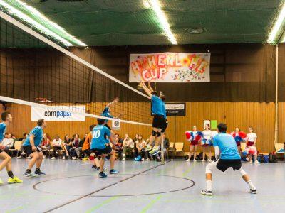 Hohenlohecup18-14