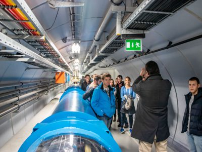 CERN-Fahrt-12
