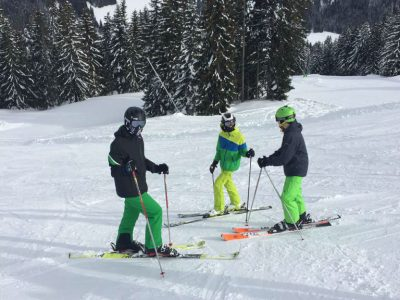 Wintersporttag 2019-3
